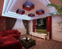 CADI-001: 250 Hồ sơ nội thất nhà ở: File cad triển khai, 3D Max, hình ảnh