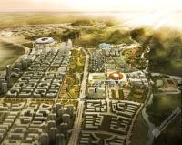 ECAD-007: Urban design ( 98GB)