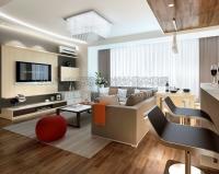 M-002: 3D66 Interior 2013