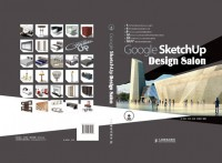 cover-sketchup-design-salon