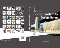 SU-002: Google Sketchup Design Salon (2013)