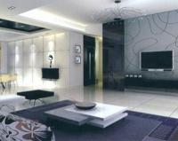 M-016: 3D Model Of home design [Free]