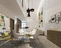 M029 – 3D66 Design Interior 2015