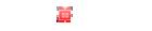 VIETDRAWING.COM | Thư viện 3D Max  |3DGRAPHIC.ORG | Autocad |  Sketchup | Photoshop