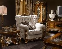 M-042: Classic furniture 03