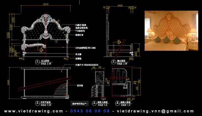 CADI-021: 14.000 CAD FURNITURE – VOL.6 ( MODERN & CLASSIC)