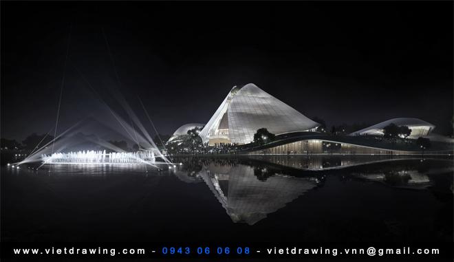 CG067 – WORLD CRYSTAL CG 2020 (2) – VOL.49