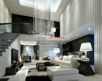 M-018: Design interior Vol.2