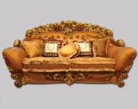 M-027: Classic furniture 01