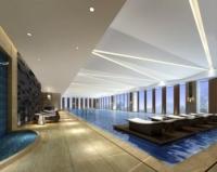 CADI-017: CAD HOTEL INTERIOR VOL.3 (165 HỒ SƠ)